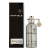Montale Wood & Spices EDP 50 ml