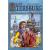 Schmidt St. Petersburg - Új kiadás