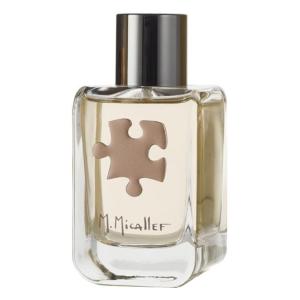 M.Micallef Puzzle No.2 EDP 100 ml