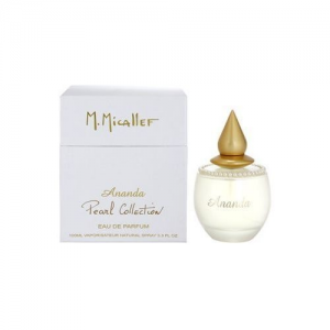 M.Micallef Ananda Pearl Edition EDP 100 ml
