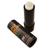 Piz Buin Sun Lipstick Aloe Vera SPF30 Női dekoratív kozmetikum Védelmező Szájbalzsam SPF30 Napozó 4,9g