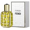 Fendi Furiosa 2014 EDP 100 ml