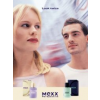 Mexx Perspective Man 50ml Aftershave férfi