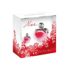 Nina Ricci Nina Gift Set ( EDT 30ml + EDT 4ml) nõi