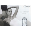 Cartier Eau De Cartier 75ml Deostick unisex