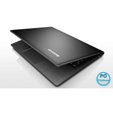 """Lenovo IdeaPad 500s (80Q30088HV) Silver Intel Core i5-6200U,4GB,DDR3L,Foglalat:1db,Max.8GB,8GB SSD + 500GB,14"""",LED,Matt kijelző,1920x1080,DOS,NO DVD!,AUDIO,Nvidia GeForce GT 920M 2GB,WLAN,Gigabit,Bluetooth,1 laptop"""