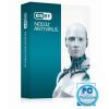 ESET NOD32 Antivirus 9 Box