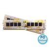 Geil 8GB DDR4 2400MHz White Dragon Kit2 (2x4GB)