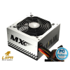 LEPA 600W MX F1 600W,1xFAN,12cm,Aktív PFC