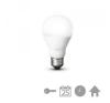 Philips Hue Single izzó 9.5W E27 fehér világítás