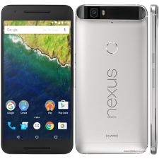 Huawei Google Nexus 6P 64GB mobiltelefon
