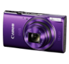 Canon Ixus 285 HS digitális fényképező