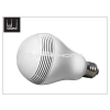 LED SOUND LED Sound Bluetooth hangszóró - LED Sound Light Bulb