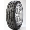 PIRELLI CARRIER WINTER 235/65 R16