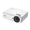 Vivitek Projektor Vivitek DX563ST (DLP  XGA  3000 ANSI  15000:1  HDMI-MHL) 813097021755