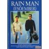 Zeneműkiadó Rain Man (Esőember)