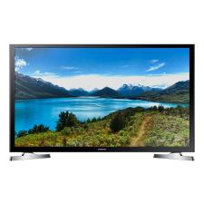Samsung UE32J4570 tévé