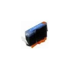 ezprint PGI-1500 XL cián ezPrint tintapatron nyomtatópatron & toner