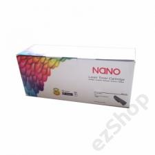 NANO CE285A / CE285AD / CRG-725 DUPLAPAKK nyomtatópatron & toner