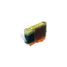 ezprint PGI-1500 XL sárga ezPrint tintapatron nyomtatópatron & toner