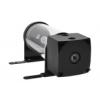 AlphaCool Eisbecher Lighttower All-in-One 150mm Acetal