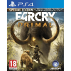 Ubisoft Far Cry Primal Special Edition (PS4)
