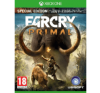Ubisoft Far Cry Primal Special Edition (Xbox One) videójáték