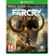 Ubisoft Far Cry Primal Special Edition (Xbox One)