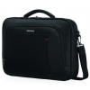 SAMSONITE Guardit Bailhandle 17,3notebook táska