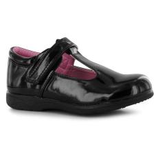 Miss Fiori lány cipő - Tara T Bar