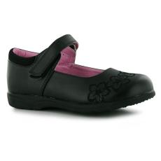 Miss Fiori lány cipő - Shelly Em