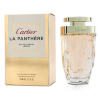 Cartier La Panthere Legere EDP 9 ml