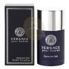 Versace - Pour Homme férfi 75ml deo stick
