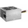 be quiet! System Power B8 80 Plus Bulk - 350 Watt
