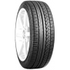 Nankang AS-1 XL 185/60 R16