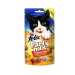Purina Félix Party mix 60g Original mix
