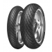 Metzeler Roadtec 01 ( 120/70 ZR17 TL (58W) Első kerék, M/C )