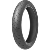 Bridgestone DOT 2010 BT016 FW ( 120/70 ZR17 TL (58W) M/C DOT2010 )