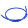 AlphaCool Silicon hajlító 100cm ID 3/8 / 13mm csõhöz - Kék