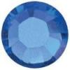 SW kristály, Sapphire 206 SS5 20db