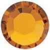 SW kristály, Sun 248 SS5 20db