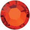 SW kristály, Hiacinth 236 SS5 20db