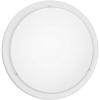 EGLO LED-es mennyezeti lámpa 12W fehér d:29cm LED PLANET EGLO