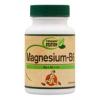 Vitamin Station Magnézium+B6 tabletta 60db