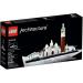 LEGO Architecture Velence 21026