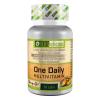 Herbioticum Herbioticum Napi Multivitamin tabletta (60 db)