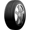 Momo gumi MOMO W-2 North Pole XL w- 225/40 R18