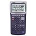 """Casio Számológép, tudományos, 905 funkció, grafikus kijelző, CASIO """"CFX-9860G"""