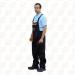 Lincos Egyenes fazonú, kantáros nadrág, 58-as méret (KNH-58)