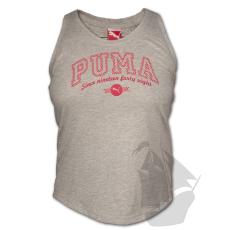 Puma trikó